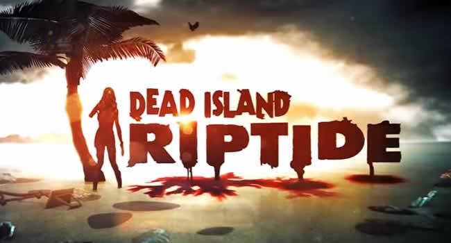 Dead Island: Riptide – Fundorte aller Sammlerstücke