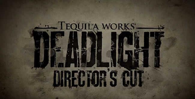 Deadlight Director's Cut: Trainer +2 Download