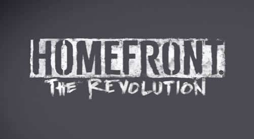 Homefront: The Revolution – Hydrophobie Trophäen Erfolge Guide