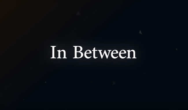 In Between: Erfolge Achievements Leitfaden