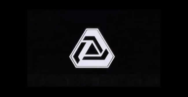 Call of Duty: Infinite Warfare – Hinweise im ersten Video enthüllt