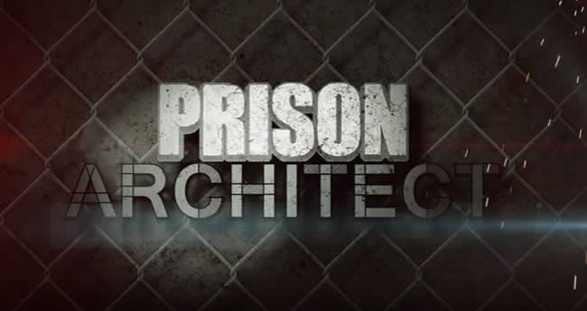 Prison Architect – Trainer +4 Download 7c