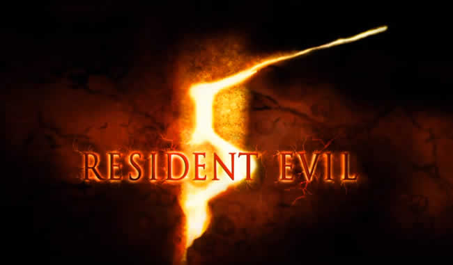 Resident Evil 5: Erfolge Achievements Leitfaden