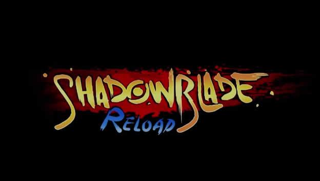 ShadowBlade: Trophäen Trophies Leitfaden