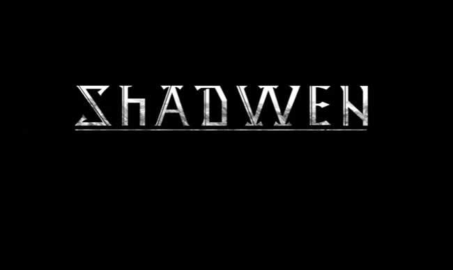 Shadwen – Trophäen Trophies Leitfaden PS4