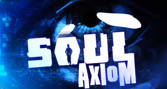 Soul Axiom: Erfolge Achievements Leitfaden