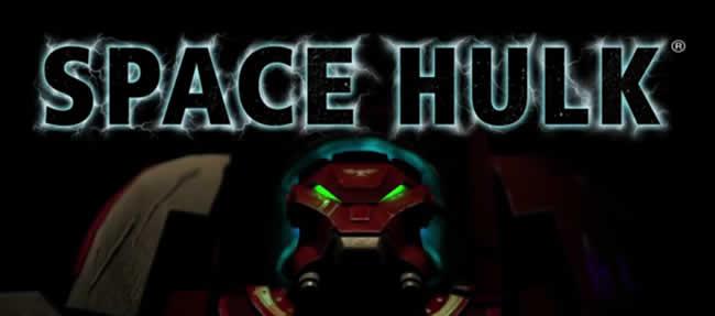 Space Hulk: Trophäen Trophies Leitfaden