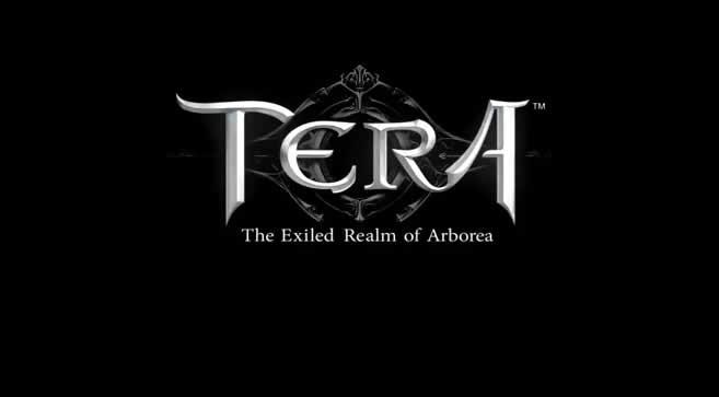 TERA Technical Test – Erfolge Achievements Leitfaden