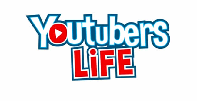 Youtubers Life: Steam Trainer +9  V0.7.5