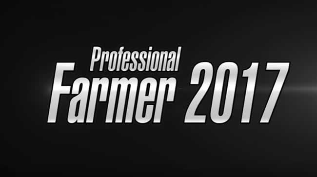 Professional Farmer 2017: Erfolge Leitfaden