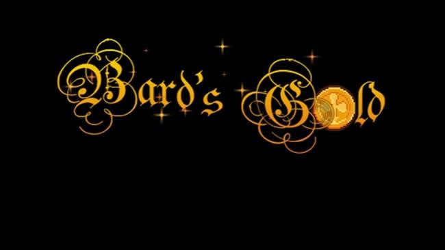 Bard's Gold: Trophäen Trophies Leitfaden