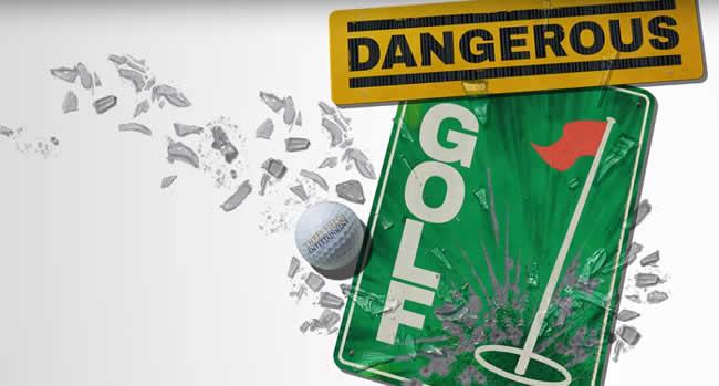 Dangerous Golf – Erfolge Achievements Leitfaden