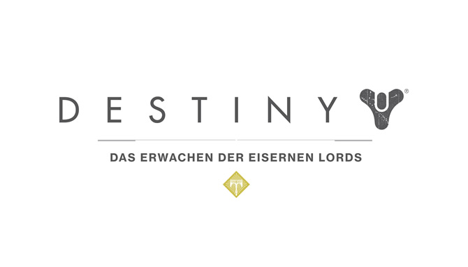 Destiny Xur 16.06.2017: Standort und Inventar Heute