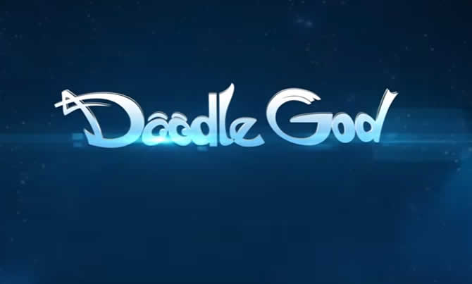 Doodle God: Trophäen Trophies Leitfaden