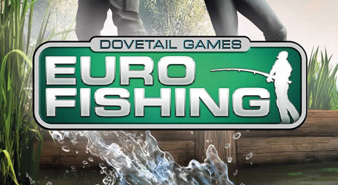 Dovetail Games Euro Fishing: Erfolge Achievements Leitfaden