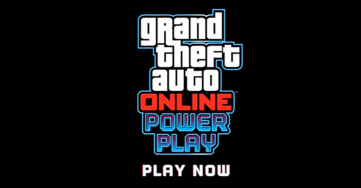 GTA 5 Online: Power Play und Grotti X80 Proto verfü …