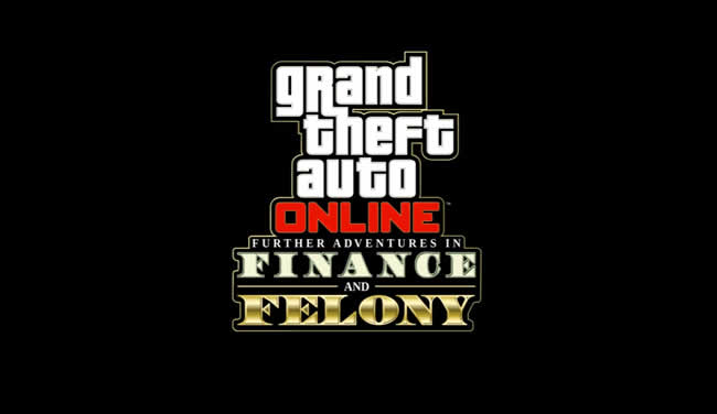 GTA 5: Alle neuen Autos im  Finance and Felony DLC
