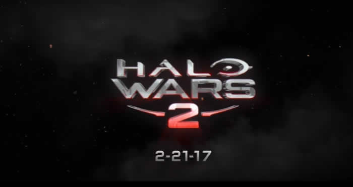 Halo Wars 2: Zweite Beta Testphase