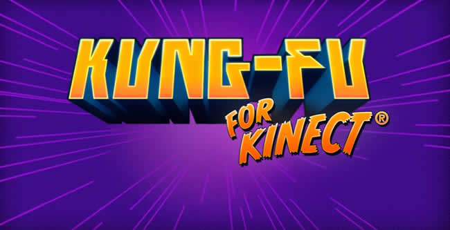 Kung-Fu for Kinect: Erfolge Achievements Leitfaden