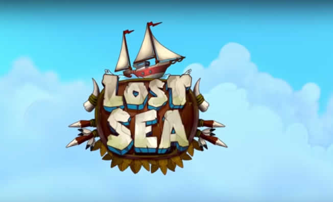 Lost Sea: Trophäen Trophies Leitfaden
