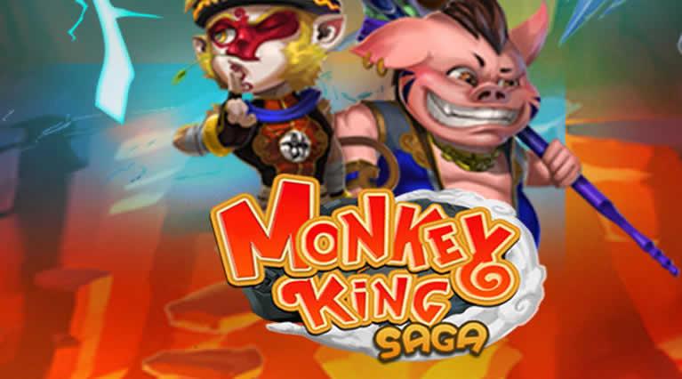 Monkey King Saga: Erfolge Achievements Leitfaden