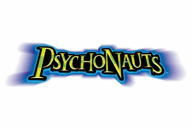 Psychonauts: Trophäen Trophies Leitfaden