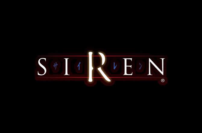 Siren: Trophäen Trophies Leitfaden PS4