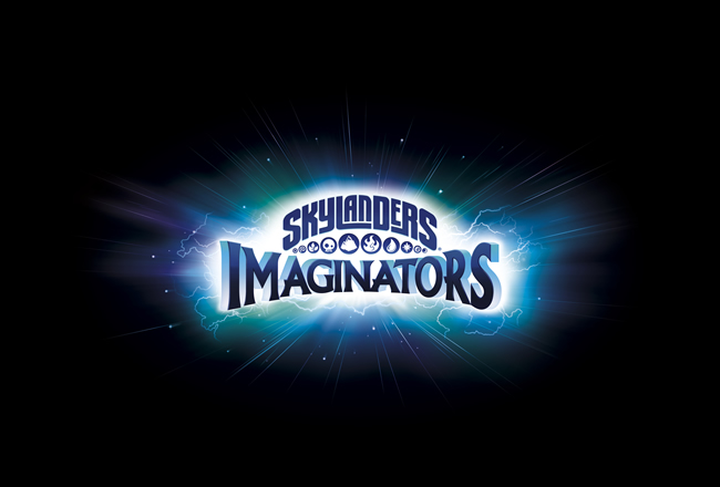 Skylanders Imaginators: Erschafft eure eigenen Helde …