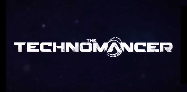 The Technomancer: Trainer +2 Download
