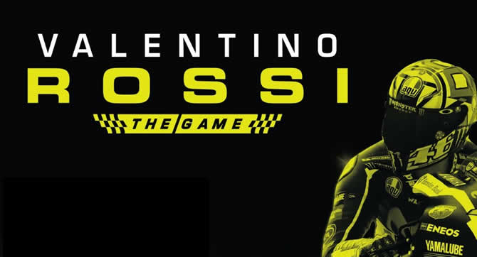 Valentino Rossi The Game Compact – Trophäen Leitfaden PS4