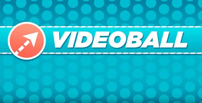 Videoball: Trophäen Trophies Leitfaden