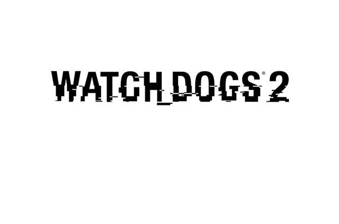 Watch Dogs 2 – Trainer +7 Download V1.6.135