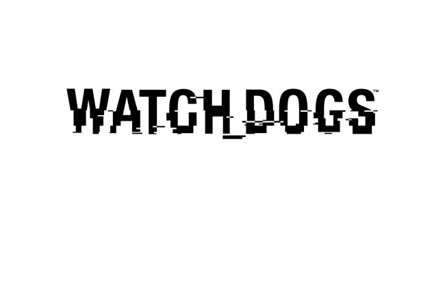 Watch Dogs 2 – Trainer +7 Download V1.7.141