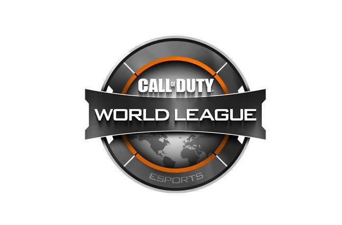 Call of Duty World League: Millenium gewinnt die EU  …
