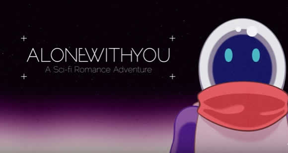 Alone With You – Trophäen Trophies Leitfaden