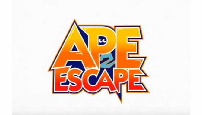 Ape Escape 2: Trophäen Trophies Leitfaden PS4