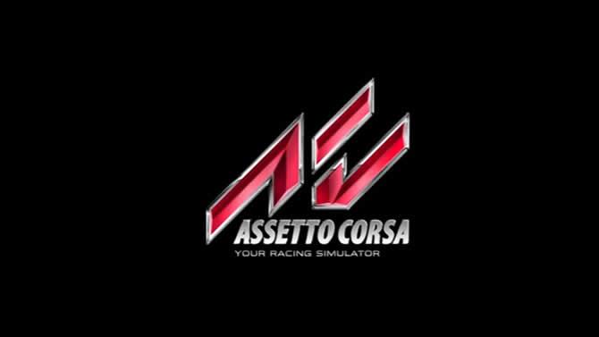 Assetto Corsa: Erfolge Achievements Leitfaden