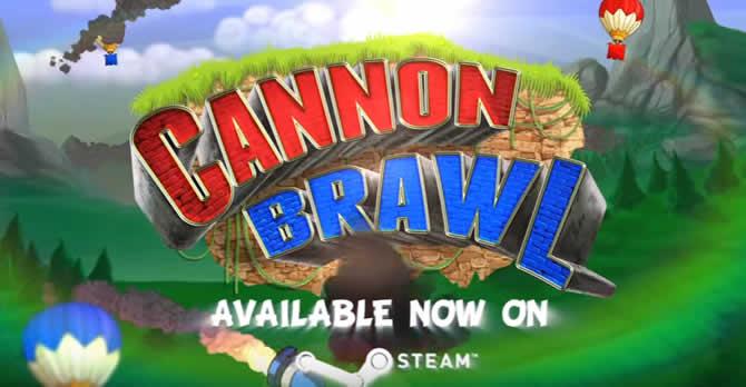 Cannon Brawl: Trophäen Trophies Leitfaden