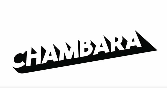 Chambara – Trophäen Trophies Leitfaden
