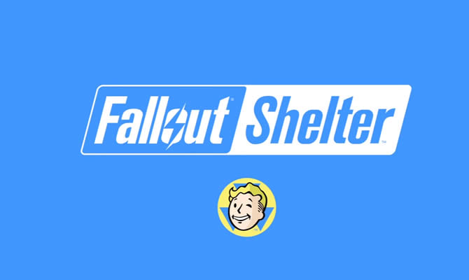 Fallout Shelter – Erfolge Achievements Liste Xbox One