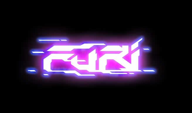 Furi – Erfolge Achievements Leitfaden
