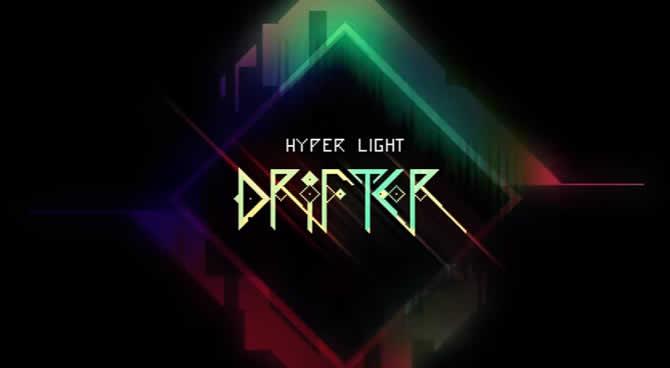 Hyper Light Drifter: Erfolge Achievements Leitfaden