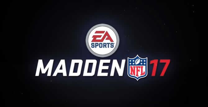 Madden NFL 17: Trophäen Trophies Leitfaden