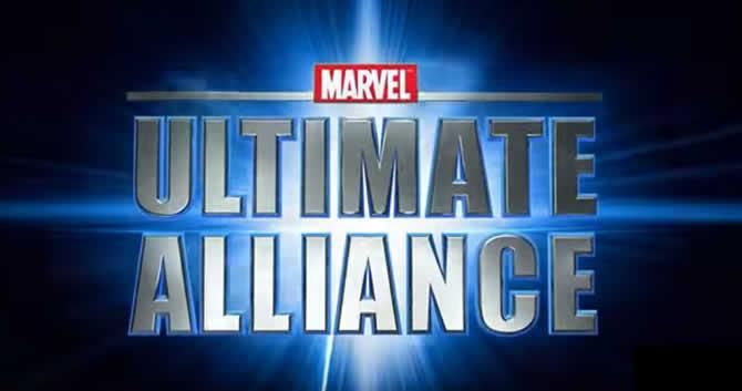 Marvel Ultimate Alliance: PS4 Trophäen Leitfaden