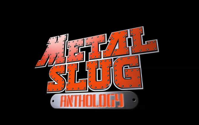 Metal Slug Anthology – Trophäen Trophies Leitfaden