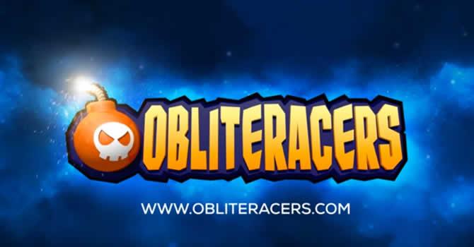 Obliteracers: Erfolge Achievements Leitfaden