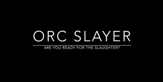 Orc Slayer: Trophäen Trophies Leitfaden