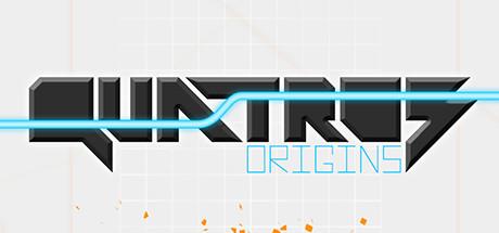 Quatros Origins: Erfolge Achievements Leitfaden