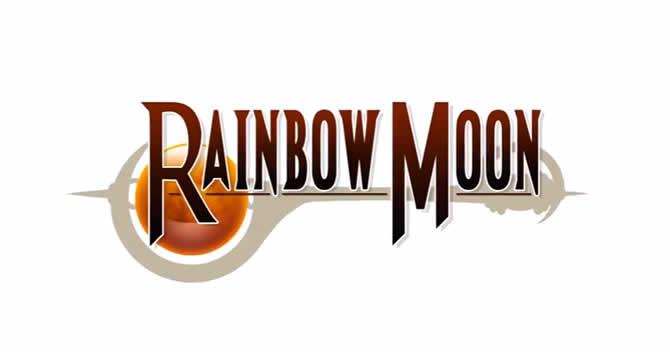 Rainbow Moon – Trophäen Trophies Leitfaden