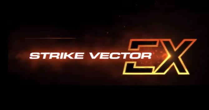 Strike Vector Ex: Trophäen Trophies Leitfaden